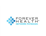 Forever Health Network Physician