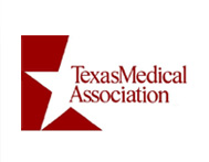 Texas Medical Association